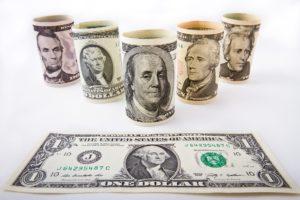 Real estate investors New York