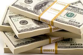 hard money lending, gauntlet funding