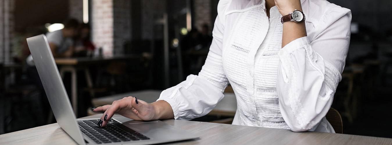 Hard Money Lending Online Application