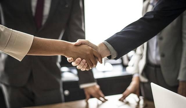 joint venture mortgage lending agreement