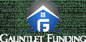 Logo Gauntlet Funding