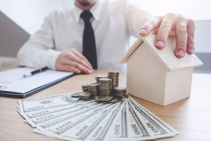 Private Money Lending Florida - Gauntlet Funding