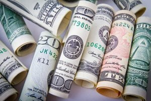 Private Lending Options