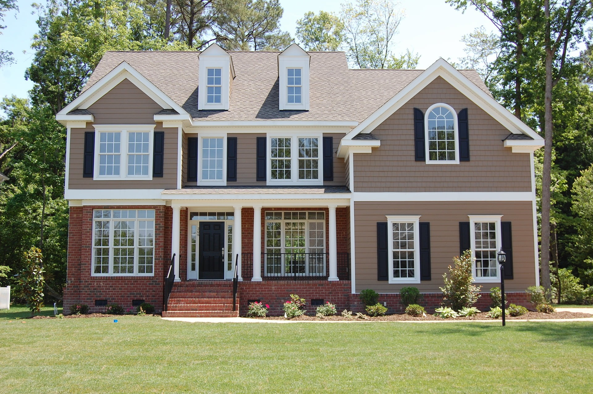 Fix or flip home loans