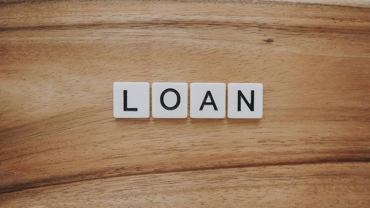 Loans - Gauntlet Funding