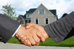 Tips for Scoring a Great Real Estate Deal