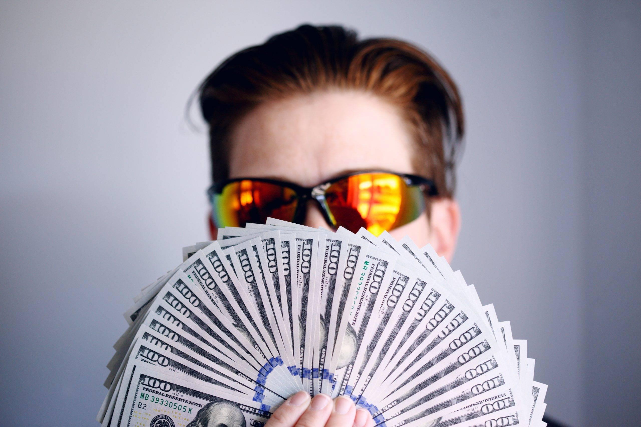 Hard Money Lending