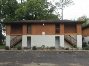 jacksonville-unit