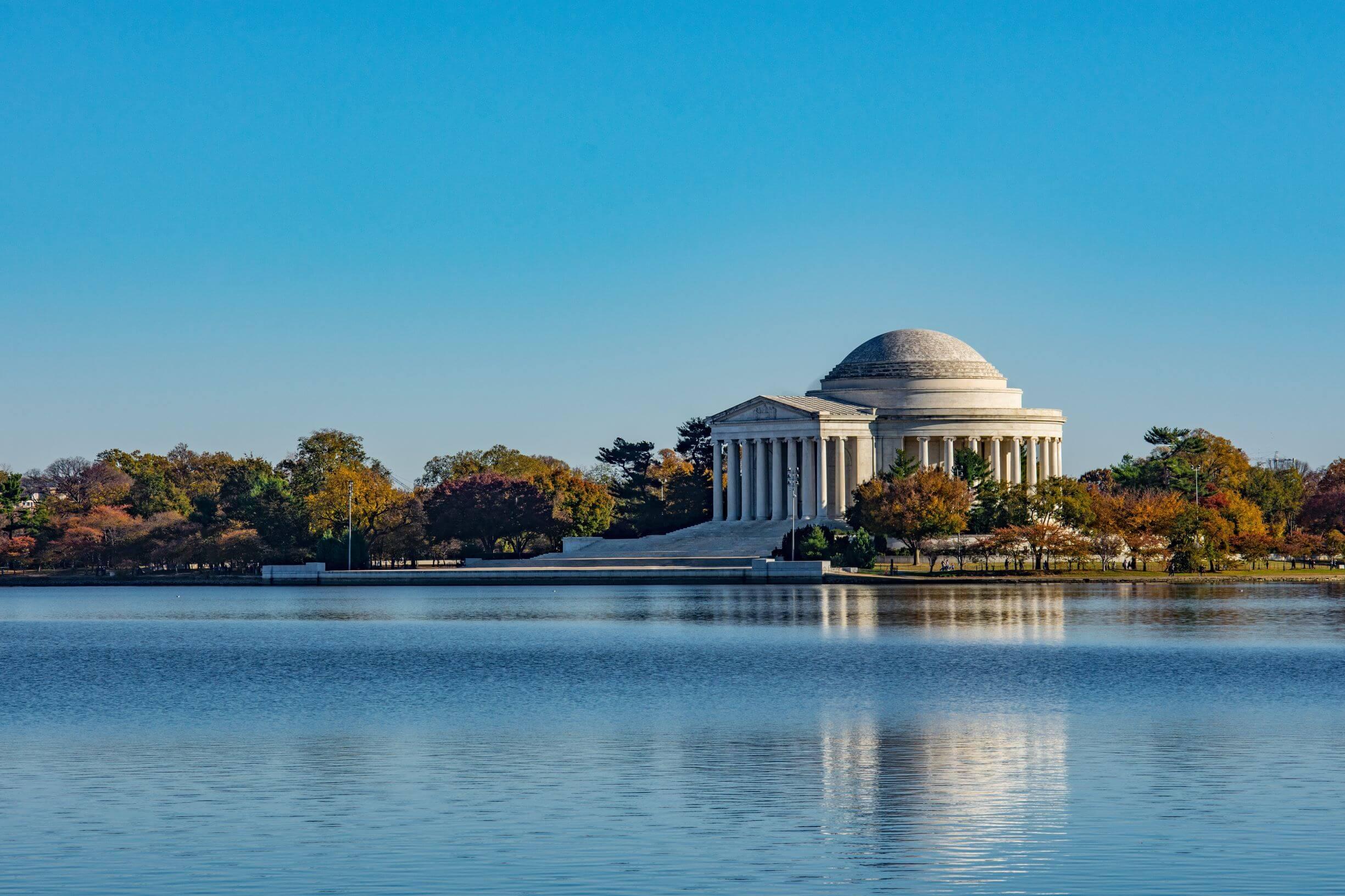 Hard Money Loans in Washington